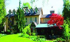 Benmiller Inn