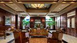 Carnegie Hotel & Spa Lobby