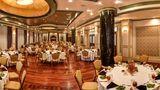 Carnegie Hotel & Spa Ballroom