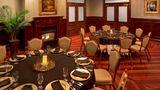 Carnegie Hotel & Spa Restaurant