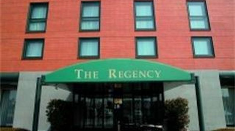 """The Regency, Sure Hotel Collection by BW Exterior. Images powered by <a href=""""http://web.iceportal.com"""" target=""""_blank"""" rel=""""noopener"""">Ice Portal</a>."""