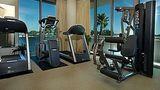 South Beach Biloxi Hotel & Suites Health