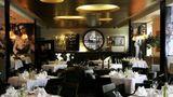 Amberton Hotel Vilnius Restaurant