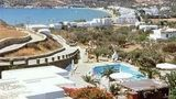 Alexandros Hotel Other
