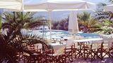 Alexandros Hotel Pool