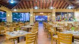 Plaza Pelicanos Grand Beach Resort Restaurant