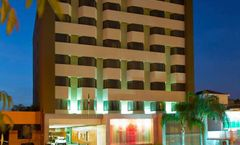 Guadalajara Plaza Express