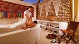 Buenaventura Grand Hotel & Spa Spa
