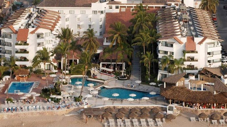 """Buenaventura Grand Hotel  and  Spa Exterior. Images powered by <a href=""""http://web.iceportal.com"""" target=""""_blank"""" rel=""""noopener"""">Ice Portal</a>."""