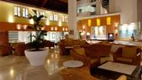 Buenaventura Grand Hotel & Spa Lobby