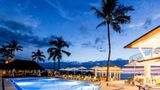 Villa Premier Boutique Hotel & Romantic Pool