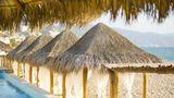 Villa Premier Boutique Hotel & Romantic Beach