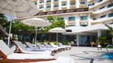 Villa Premier Boutique Hotel & Romantic Exterior
