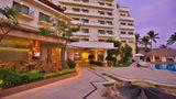 Villa Premier Boutique Hotel & Romantic Restaurant