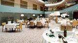 Austria Trend Hotel Savoyen Vienna Restaurant