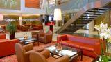 Austria Trend Hotel Savoyen Vienna Lobby
