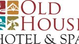 Old House Village Hotel & Spa Other