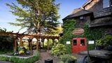 Old House Village Hotel & Spa Restaurant