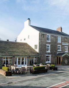 The Millstone Hotel