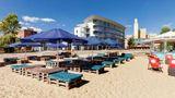 Arcona Hotel am Havelufer Beach
