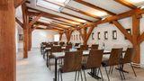 Arcona Hotel am Havelufer Room