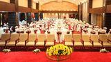 Dhaka Regency Hotel & Resort Meeting