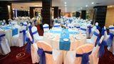 Dhaka Regency Hotel & Resort Lobby