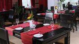 Dhaka Regency Hotel & Resort Restaurant