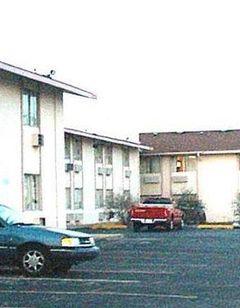 Midtown Inn Motel