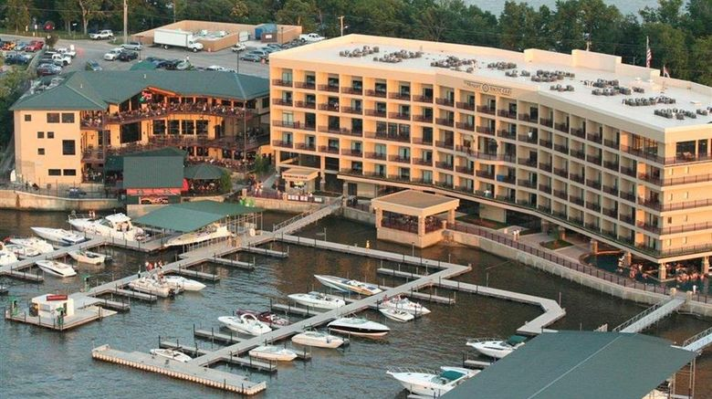 """Camden On The Lake Exterior. Images powered by <a href=""""http://web.iceportal.com"""" target=""""_blank"""" rel=""""noopener"""">Ice Portal</a>."""