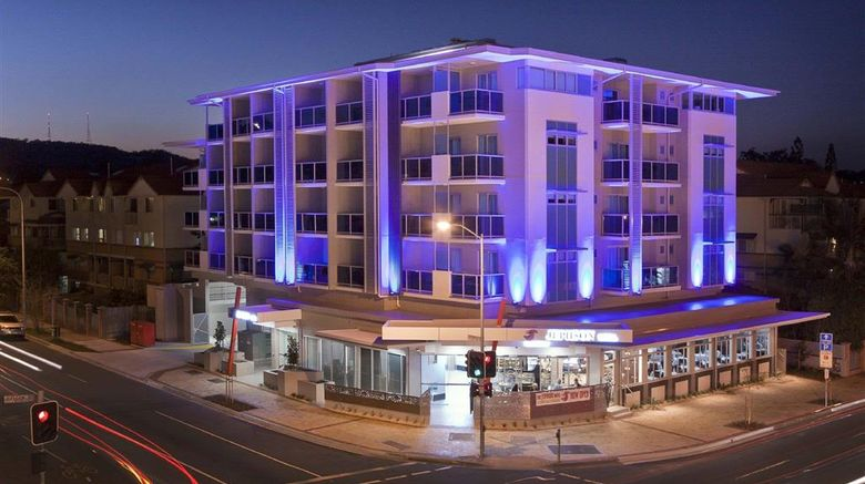 """Jephson Hotel Exterior. Images powered by <a href=""""http://web.iceportal.com"""" target=""""_blank"""" rel=""""noopener"""">Ice Portal</a>."""