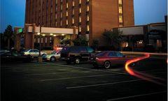 MCM Elegante Hotel & Suites Dallas