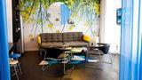 Hotel Flora Suite