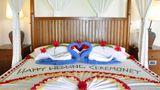Sun Aqua Vilu Reef Resort Room