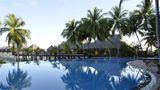 Sun Aqua Vilu Reef Resort Recreation