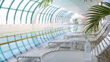 Hotel Agora Regency Sakai Pool