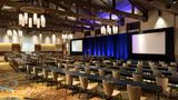 AT&T Hotel and Conference Center Ballroom