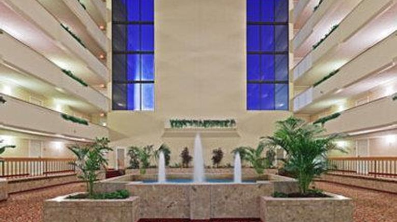 """MCM Elegante Hotel  and  Suites Exterior. Images powered by <a href=""""http://web.iceportal.com"""" target=""""_blank"""" rel=""""noopener"""">Ice Portal</a>."""