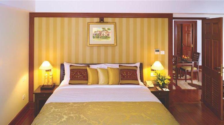 """The Paul Bangalore Room. Images powered by <a href=""""http://web.iceportal.com"""" target=""""_blank"""" rel=""""noopener"""">Ice Portal</a>."""