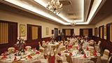 The Paul Bangalore Ballroom