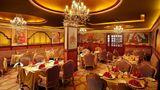 The Paul Bangalore Restaurant