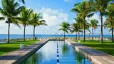 """<b>Jet Luxury at Grand Lucayan Bahamas Recreation</b>. Images powered by <a href=""""https://iceportal.shijigroup.com/"""" title=""""IcePortal"""" target=""""_blank"""">IcePortal</a>."""