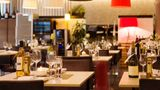Vienna House Easy Mo. Stuttgart Restaurant