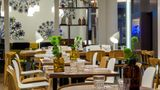 PURO Hotel Krakow Restaurant