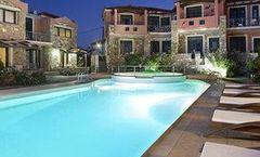 Aeolis Apartments & Studios