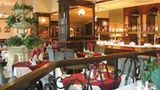 Britannia Hotel Coventry City Centre Restaurant