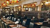 Bosworth Hall Hotel Restaurant