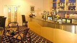 Britannia Bournemouth Hotel Restaurant