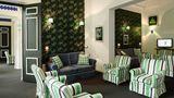 Room Mate Hotel Luca Spa