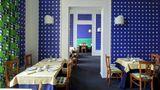 Room Mate Hotel Luca Restaurant